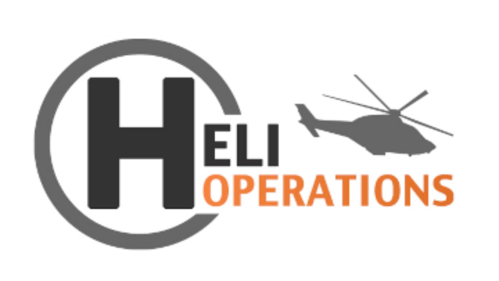 heli-operations-thumb