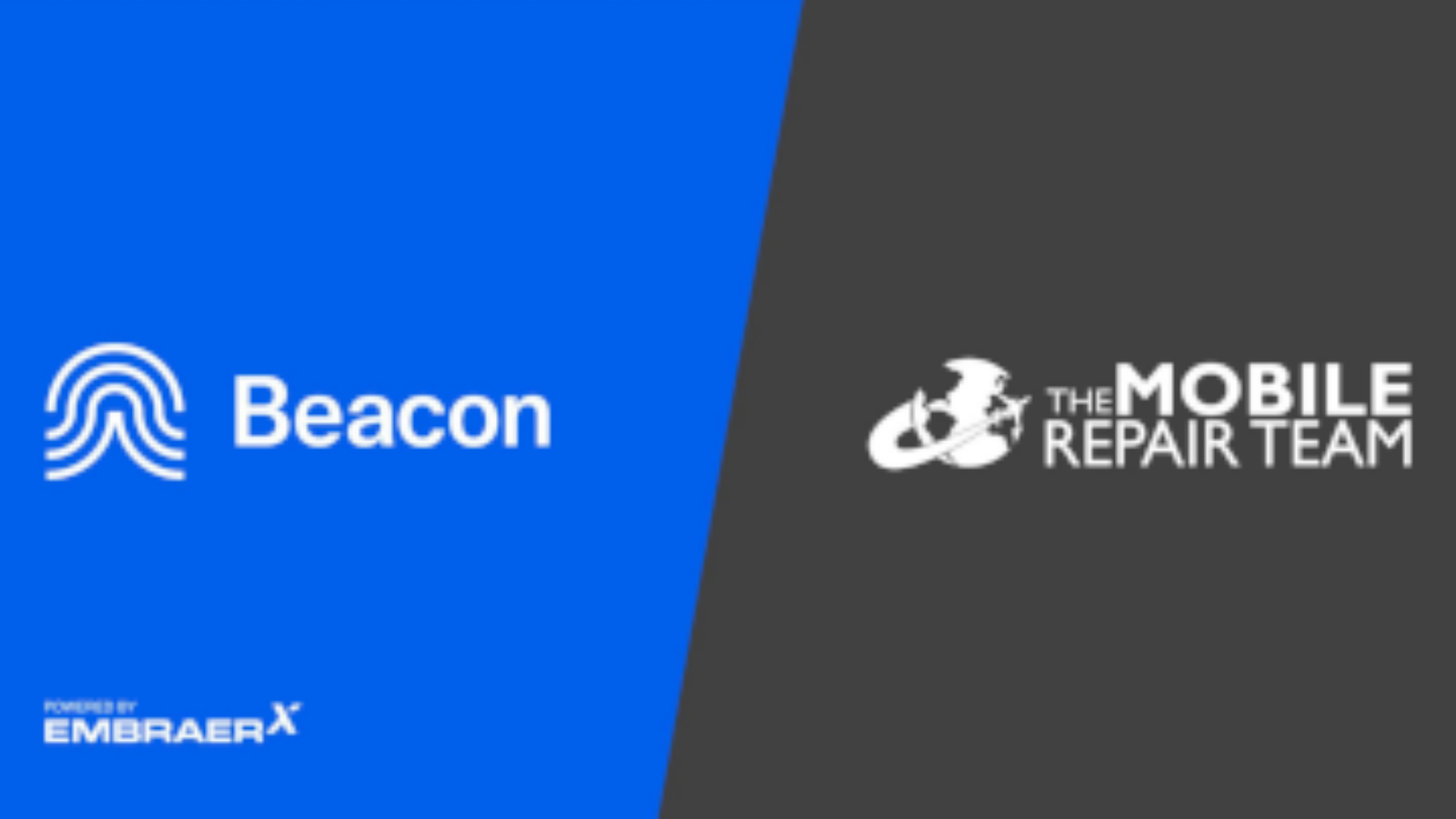 becon_mrt_logo-thumb
